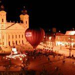 Debrecen (NB)