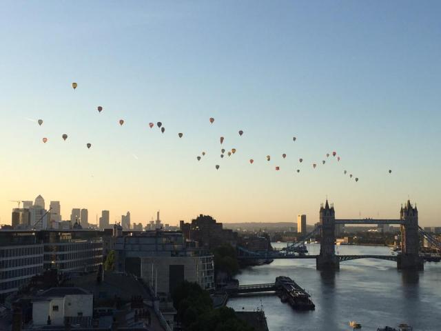 ballonok-london-felett